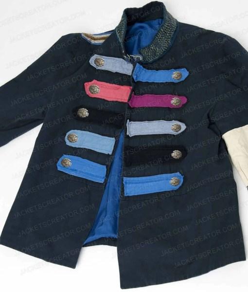 chris-martin-jacket