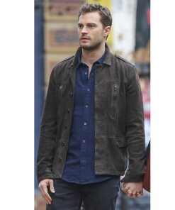 christian-grey-jacket
