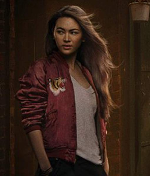 colleen-wing-red-jacket