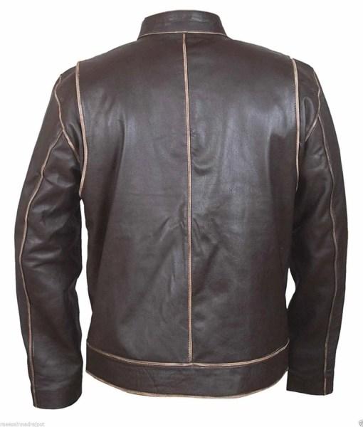 contraband-jacket