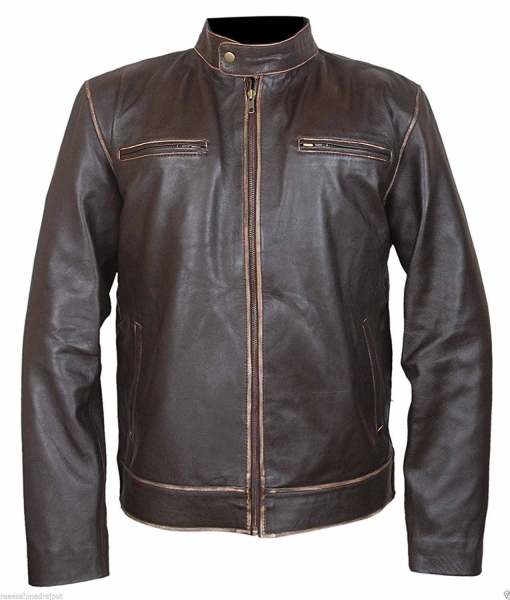 contraband-leather-jacket