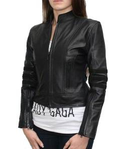 dark-angel-leather-jacket