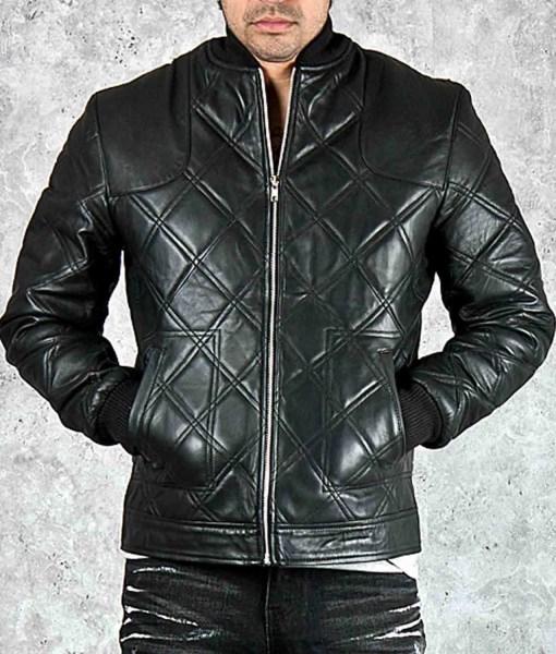 david-beckham-jacket
