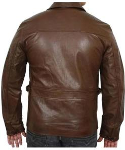 david-starsky-leather-jacket