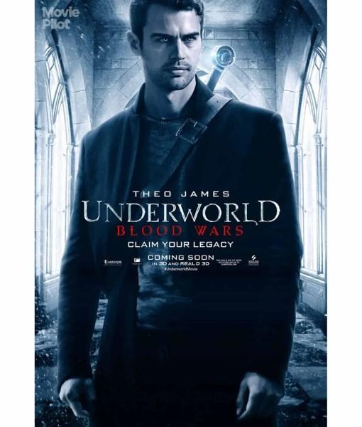 david-theo-james-underworld-blood-wars-coat
