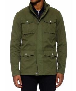 dead-rising-4-jacket