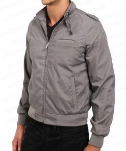 deadpool-2-peter-jacket