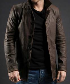 dean-winchester-leather-jacket