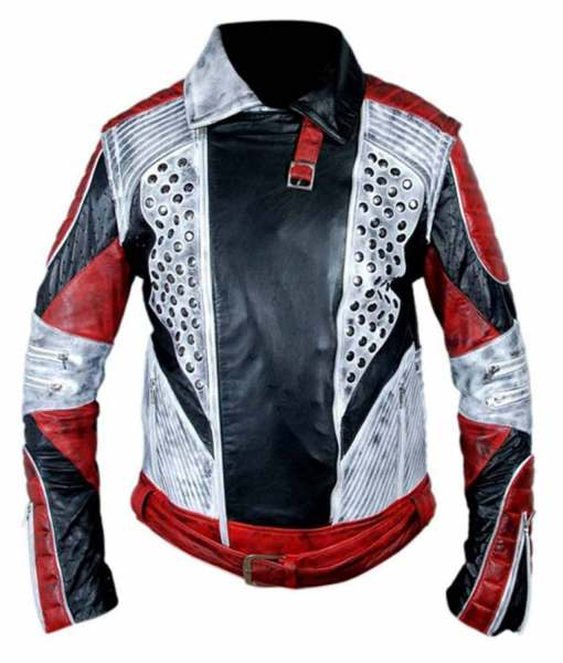 descendants-2-carlos-leather-jacket