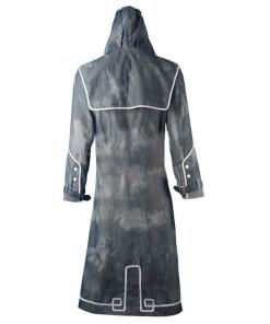 dishonored-corvo-attano-coat-with-hoodie