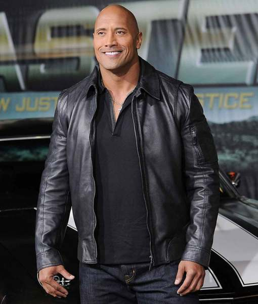 dwayne-johnson-faster-jacket
