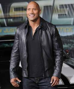 dwayne-johnson-faster-jacket
