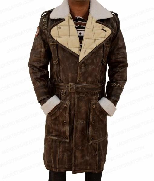 elder-maxson-battlecoat