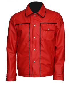elvis-presley-red-jacket
