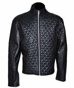 eric-northman-leather-jacket