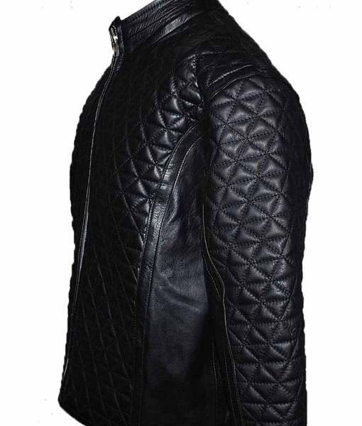 eric-northman-true-blood-jacket