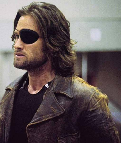 escape-from-la-snake-plissken-leather-jacket