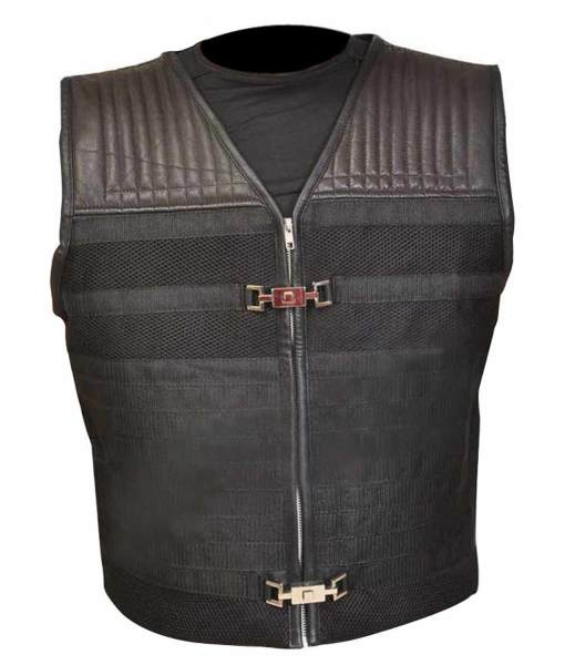 expendables-3-sylvester-stallone-vest