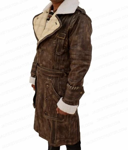 fallout-4-coat