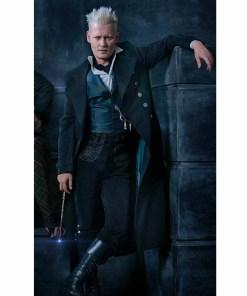 fantastic-beasts-2-gellert-grindelwald-coat