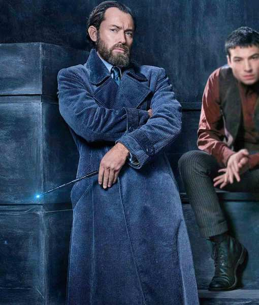 fantastic-beasts-2-professor-albus-dumbledore-coat