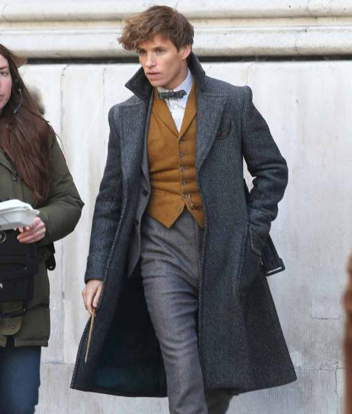 fantastic-beasts-the-crimes-of-grindelwald-coat