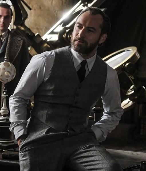fantastic-beasts-the-crimes-of-grindelwald-professor-dumbledore-vest