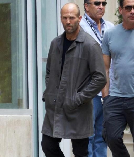 fast-8-deckard-shaw-jacket