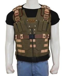fast-8-luke-hobbs-vest