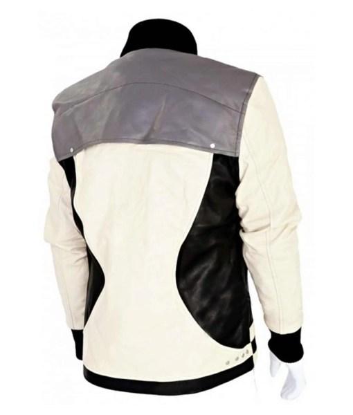 ferris-bueller-leather-jacket
