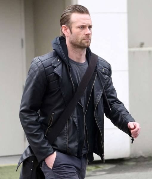fifty-shades-darker-jack-hyde-jacket
