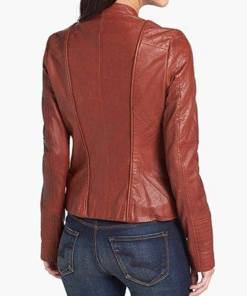 fifty-shades-of-grey-anastasia-steele-leather-jacket