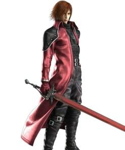 final-fantasy-7-genesis-rhapsodos-coat