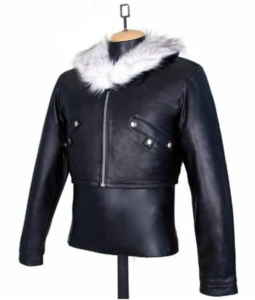 final-fantasy-8-squall-leonhart-jacket