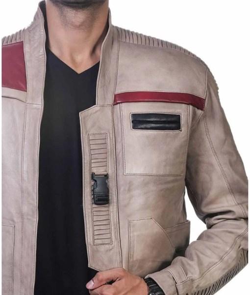 finn-leather-jacket