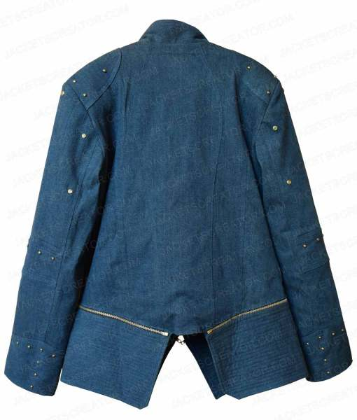 flash-killer-frost-denim-blue-jacket