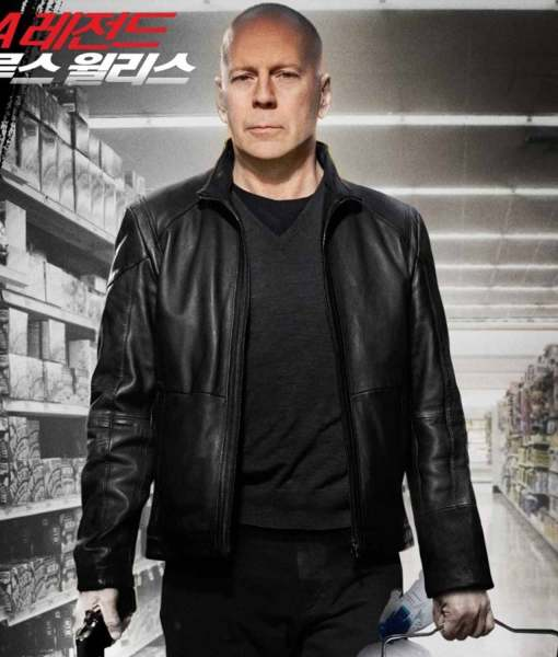 frank-moses-red-2-bruce-willis-jacket