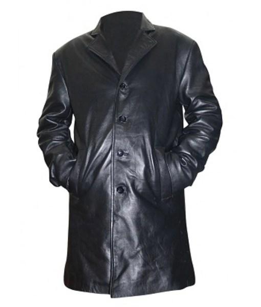 fringe-peter-bishop-coat