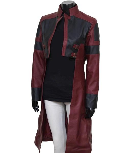 gamora-coat