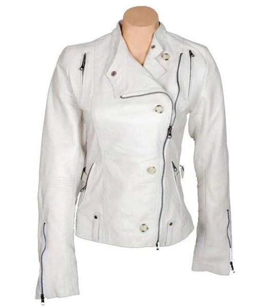 get-smart-anne-hathaway-jacket