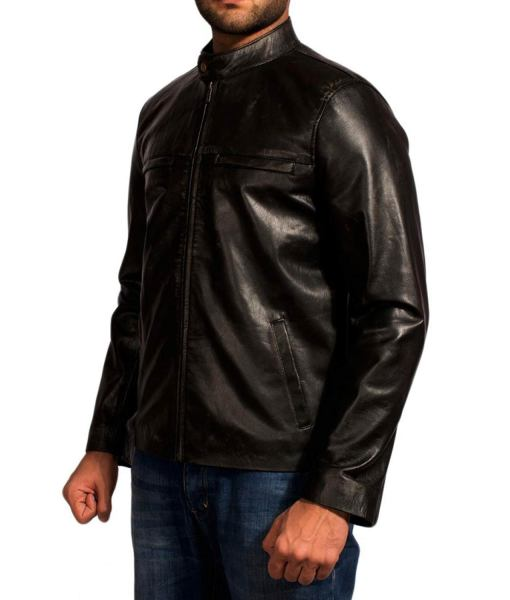 godzilla-jacket