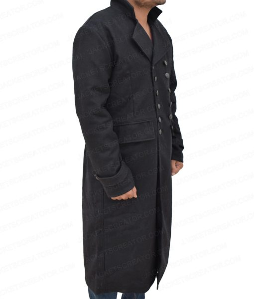 grindelwald-trench-coat