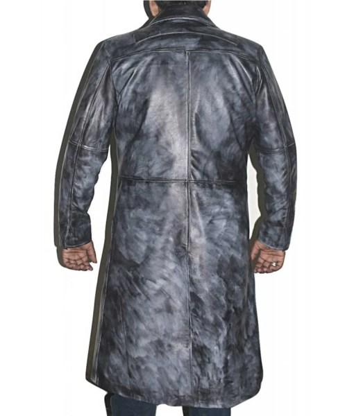 gunslinger-the-dark-tower-coat