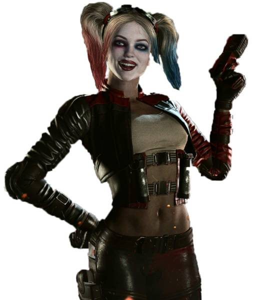 harley-quinn-injustice-2-jacket