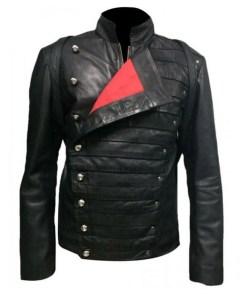 hector-escaton-jacket