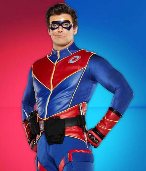 henry-danger-captain-man-jacket