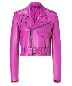 hot-pink-jacket