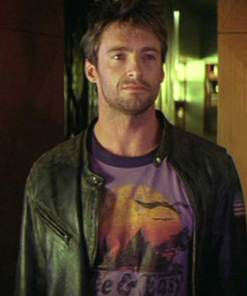 hugh-jackman-swordfish-leather-jacket