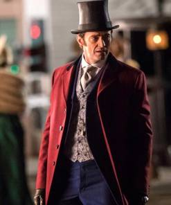 hugh-jackman-the-greatest-showman-pt-barnum-coat