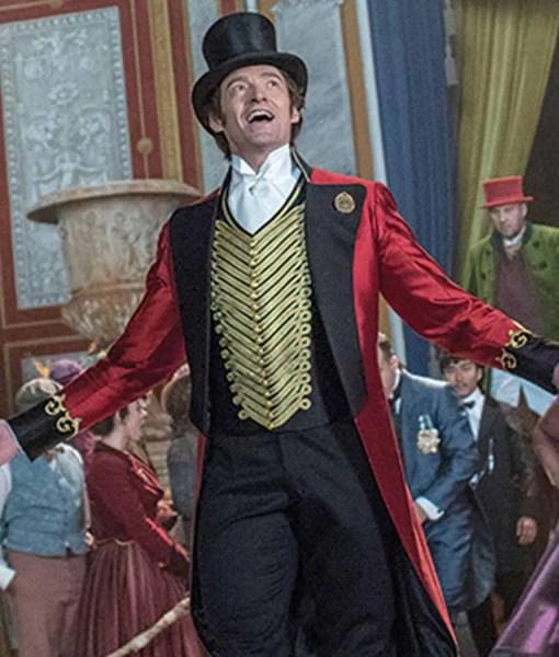 hugh-jackman-the-greatest-showman-pt-barnum-costume